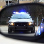What Police Observe Before and During a DUI Investigation