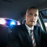 Rights You Should Know When Dealing with Police