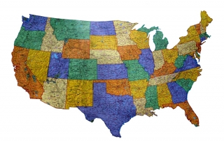 introduction to dui standards across the united states
