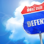Defenses to Driving under the Influence Charges