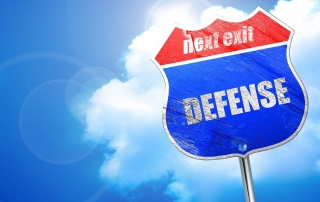 Introduction to Defenses to Driving under the Influence Charges