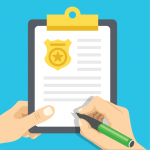 Police Reports in DUI Cases in Arizona – Phoenix DUI Defense