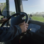 Penalties for Commercial Drivers Who Commit DUIs in Arizona