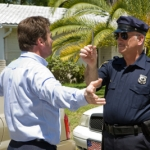 What You Need to Know about Field Sobriety Testing in Arizona