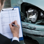Understanding the Impact of a DUI on Your Car Insurance