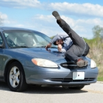 Causing Injuries as a Result of Drunk Driving in Arizona