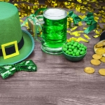 St. Patrick's Day Means a Crackdown on DUI in Arizona