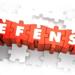 What are the Top Defenses Against Arizona DUI Charges?