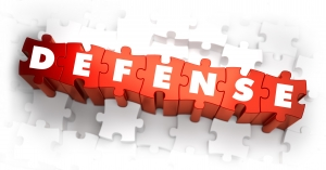defenses against arizona dui charges