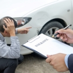 Insurance Rates after a DUI Conviction in Arizona