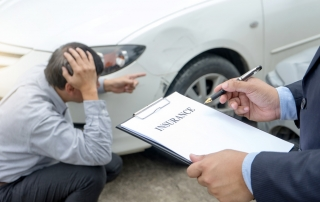 insurance rates after a dui conviction