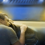 Differences Between Drowsy and Drunk Driving in Arizona