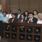 What is a Grand Jury and How Does it Work in Arizona?