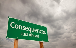 collateral dui consequences