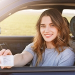 A.R.S. 28-1385: License Suspensions and Your Rights