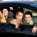 What Happens if a Minor Gets a DUI in Arizona?
