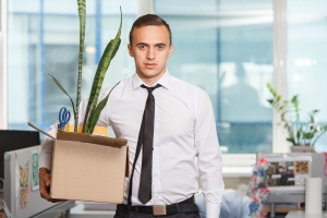 telling your employer about dui