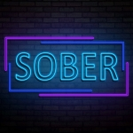 How Long Does it Take to Sober Up Before Driving?