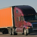 CDL and DUI in Arizona