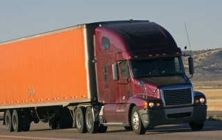 cdl and dui