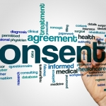 Important Court Decision on Involuntary DUI by Consent