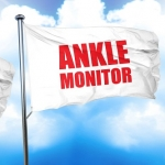 Can You Get an Arizona Ankle Monitor for DUI in Arizona?