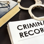 The Impact of DUI Police Reports in Arizona