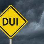 Can You Get a DUI While Not Driving in Arizona?
